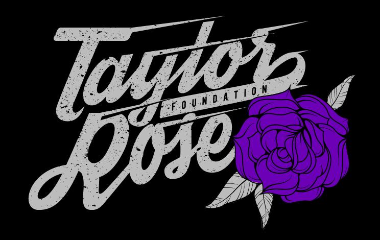 Taylor Rose Foundation